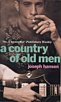 a_country_of_old_men.jpg