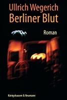 Berliner Blut