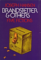 brandstetter_and_others.jpg