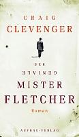 Der geniale Mister Fletcher