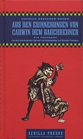 Carwin