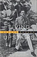living_upstairs.jpg