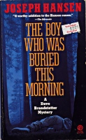 the_boy_who_was_buried_this_morning.jpg